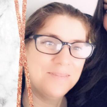 Babysitter in Nice: Kheira