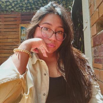 Babysitter in Chiclayo: Karla
