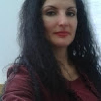 Baby-sitter Perpignan: OANA  MARIA