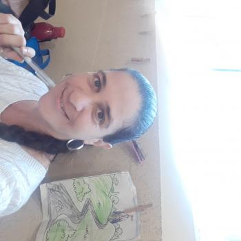 Babysitter in Florianópolis: Ana