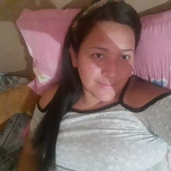 Niñera en San Juan de Lurigancho: Yanny