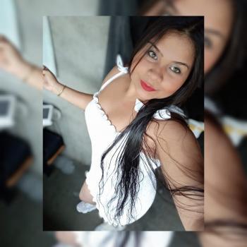 Niñera en Bucaramanga: Lina