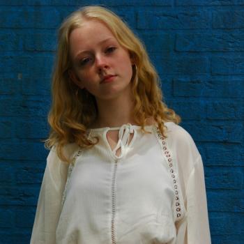Babysitter Almere Stad: Jessica