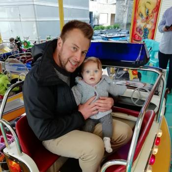 Babysitadres in Nijlen: Glen
