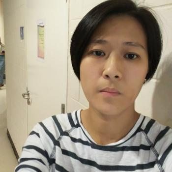 新加坡的保母职缺: 保母职缺 Lai Peng
