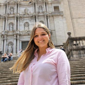 Babysitter in el Prat de Llobregat: Pilar