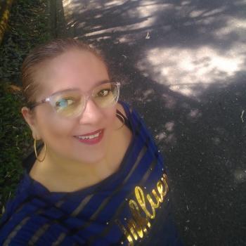 Babysitter Medellín: Paola