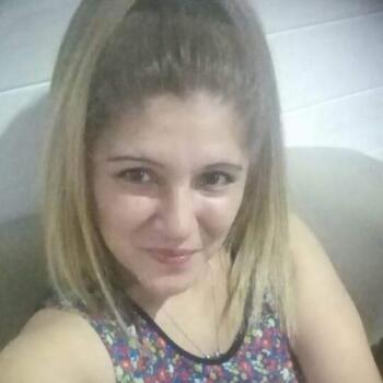 Niñera en Tigre: Adriana