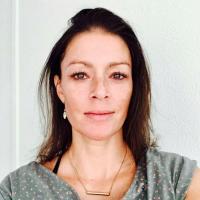 Barbara Rietvelt