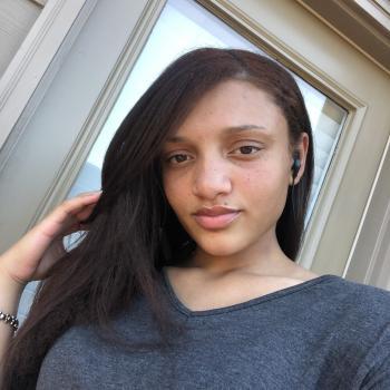Babysitter Jonesboro (Georgia): Anaisha