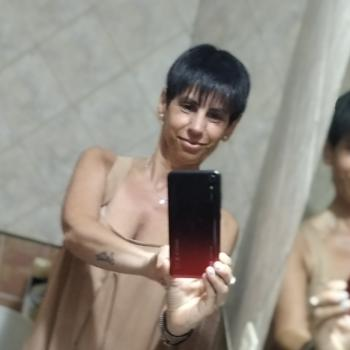 Babysitter in Ramos Mejía: Paula