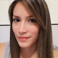 Mari Gabriela Maldonado