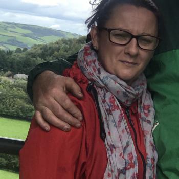 Nanny Portlaoise: Michelle
