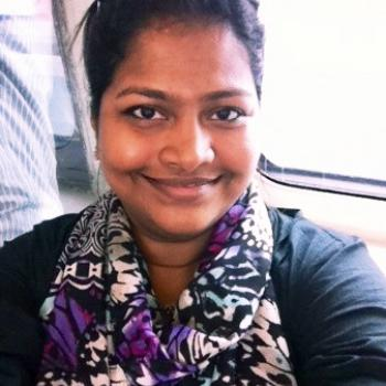 Babysitting job Port Macquarie: babysitting job Pallavi