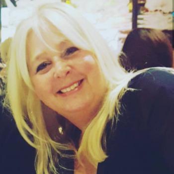Nanny Liverpool: Linda