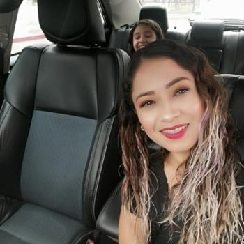 Niñera en Santiago de Querétaro: *‹Maribel García ›*