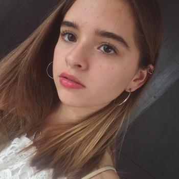 Niñera Xalapa: Nora