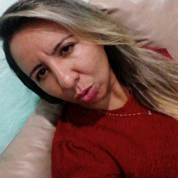 Babysitter João Pessoa: Nathália Bruna