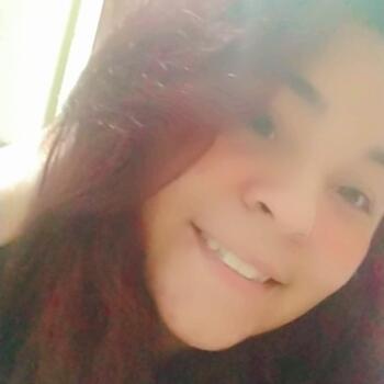 Babá em Piracicaba: Tamires