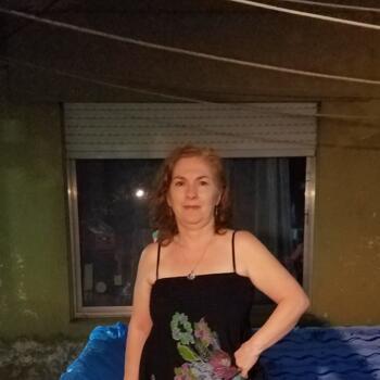 Babysitter in Bella Vista: Norma