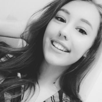 Babysitter Korneuburg: Jessica