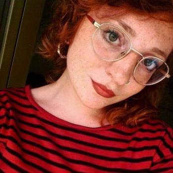 Babysitter Milano: Martina Porcell