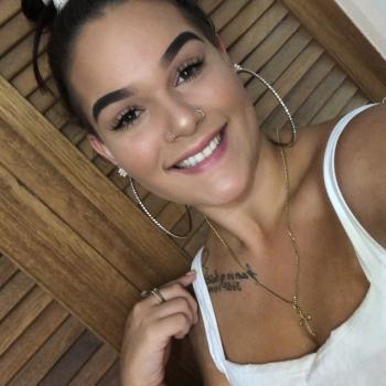 Babysitter Port Macquarie: Selena