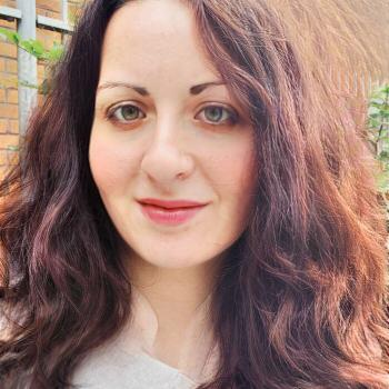 Childminder Catania: Alessia Lucia