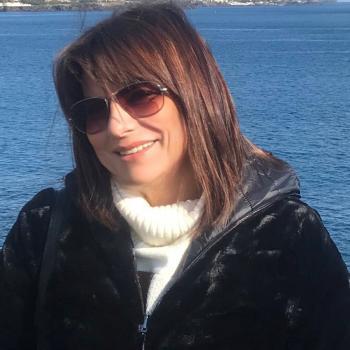Babysitter a Catania: Ivana