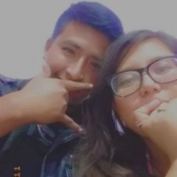 Babysitter Querétaro City: Ary