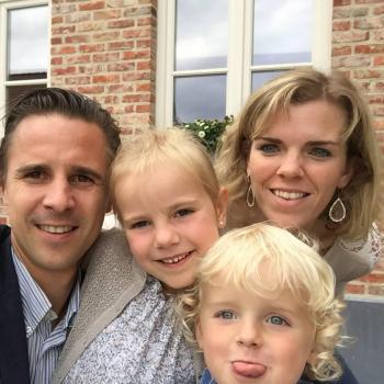 Baby-sitting Berlare: job de garde d'enfants Freya