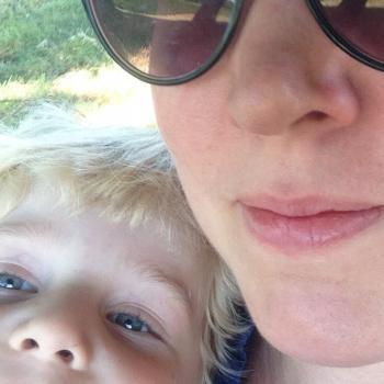 Babysitting job Ranst: babysitting job Bianca