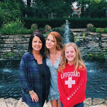 Babysitter Lombard: Teaghan