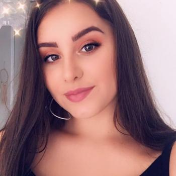 Baby-sitter Metz: Sarah Neveux