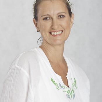 Nanny Gold Coast: Justine