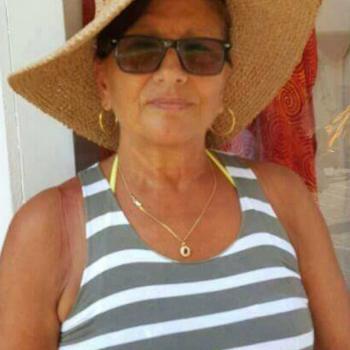 Genitore Ardea: lavoro per babysitter Antonietta