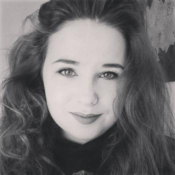 Baby-sitter Nantes: Alexandra