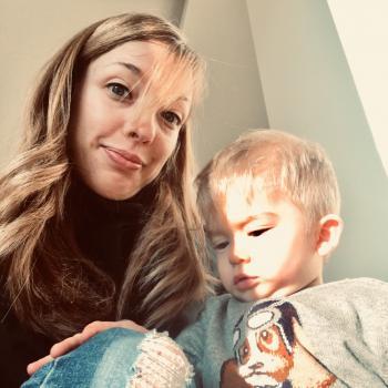 Babysitter Cantù: Greta