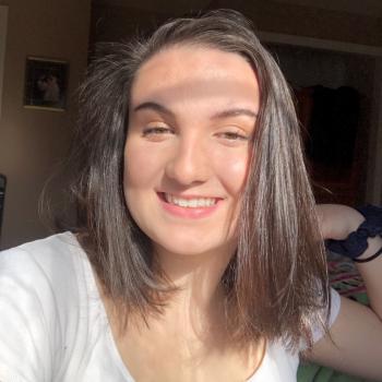 Babysitter Cumberland: Kaitlyn Duclos