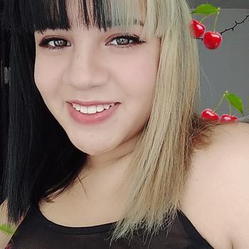 Niñera Sanctorum: Patricia