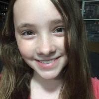Babysitter Calgary: Morgan
