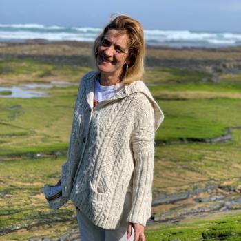 Ama Oeiras: Cristina Moreira
