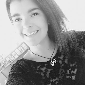 Niñera Madrid: Fabiana