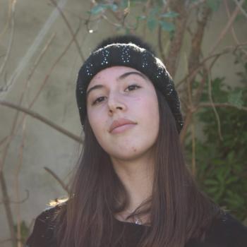 Babysitter Livorno: Valentina Pes