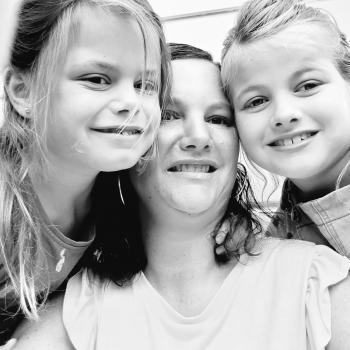 Oppaswerk Veenendaal: oppasadres Christianne