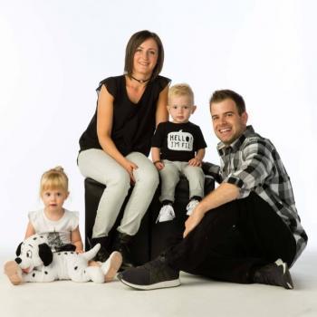 Parent Puurs: babysitting job Vicky