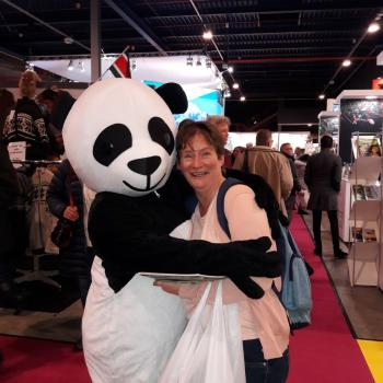 Babysitter Sint-Michielsgestel: Jolanda