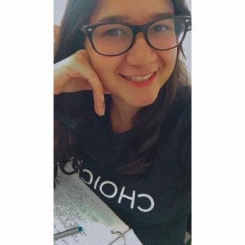 Babysitter in Irapuato: Aleymar
