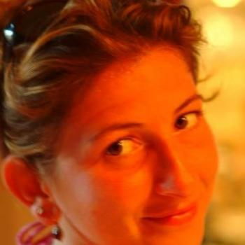 Babysitter a Milano: Francesca