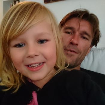 Parent Amsterdam: babysitting job Gijs